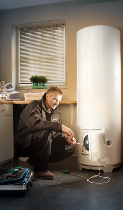 affordable-water-heater-service-grand-prairie-tx