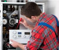 heating-issues-repairs-grand-prairie-tx